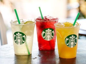 starbucks canada, bring back valencia orange!